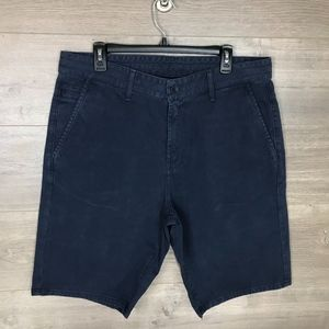 3/$25🛍️ 7 For All Mankind Men's Chino Short